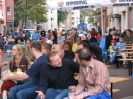 Straßenfest 2007 SIKS e.V.