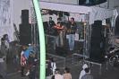 Staßenfest 2007 SIKS e.V.