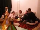 Orientalischer Abend im Knobbe