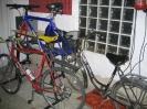 Fahrradwerkstatt :: Fahrradwerkstatt