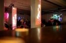 Club Kiew supports Gallus 22.Maerz 08 Gallus Theater