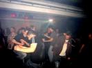 Club Kiew supports Gallus 22.März Gallus Theater