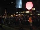Lichtparade 11.April 2008 Frankfurt