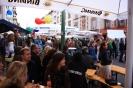 Strassenfest 2008