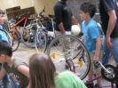 Fahrradwerkstatt SIKS Juni 2008 10