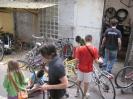 Fahrradwerkstatt SIKS Juni 2008 12