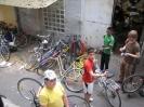 Fahrradwerkstatt SIKS Juni 2008 15