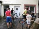 Fahrradwerkstatt SIKS Juni 2008 17