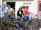 Fahrradwerkstatt SIKS Juni 2008 18