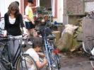 Fahrradwerkstatt SIKS Juni 2008 19
