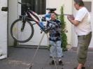 Fahrradwerkstatt SIKS Juni 2008 1