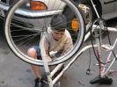 Fahrradwerkstatt SIKS Juni 2008 20
