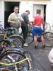 Fahrradwerkstatt SIKS Juni 2008 21