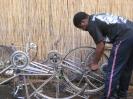 Fahrradwerkstatt SIKS Juni 2008 22