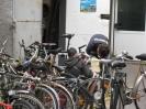 Fahrradwerkstatt SIKS Juni 2008 3