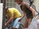 Fahrradwerkstatt SIKS Juni 2008 5