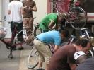 Fahrradwerkstatt SIKS Juni 2008 6