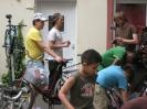 Fahrradwerkstatt SIKS Juni 2008 7