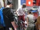 Fahrradwerkstatt SIKS Juni 2008 9