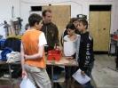 Projektwoche Buergermeister Grimm Schule 3