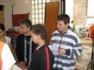 Projektwoche Buergermeister Grimm Schule 4