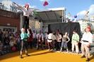 Strassenfest 2010 14