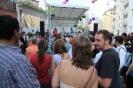 Strassenfest 2010 19
