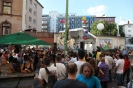 Strassenfest 2010 22