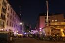 Strassenfest 2010 36