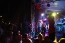 Strassenfest 2010 38