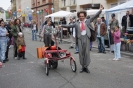 Strassenfest SIKS September 08 10
