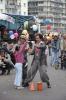 Strassenfest SIKS September 08 15