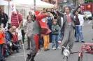 Strassenfest SIKS September 08 17