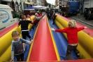 Strassenfest SIKS September 08 18