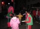 Strassenfest SIKS September 2008 1